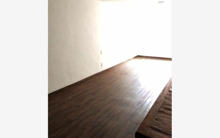Foto de departamento en renta en  0, lomas de tecamachalco, naucalpan de ju?rez, m?xico, 2046726 No. 05