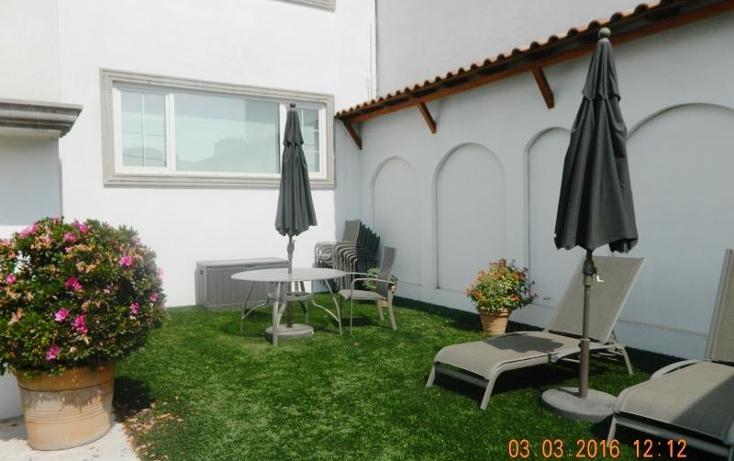 Foto de casa en renta en  0, lomas de tecamachalco, naucalpan de juárez, méxico, 962503 No. 02