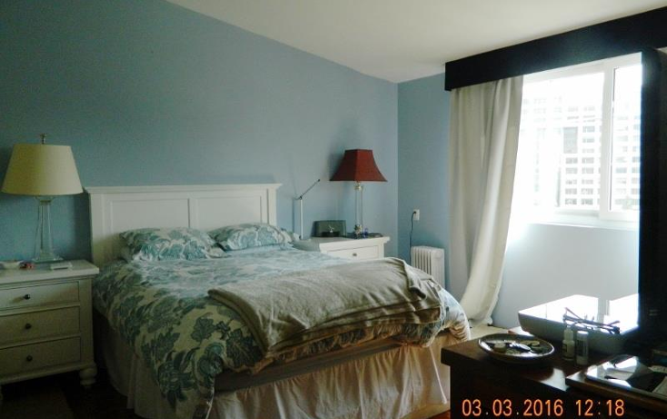 Foto de casa en renta en  0, lomas de tecamachalco, naucalpan de juárez, méxico, 962503 No. 15