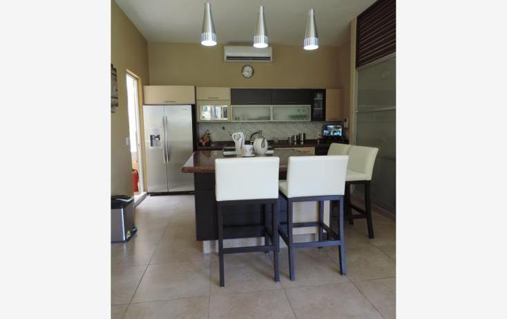 Foto de casa en venta en  0, lomas de vista hermosa, cuernavaca, morelos, 426886 No. 05