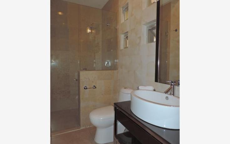 Foto de casa en venta en  0, lomas de vista hermosa, cuernavaca, morelos, 426886 No. 08
