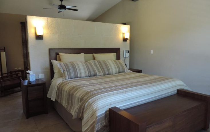 Foto de casa en venta en  0, lomas de vista hermosa, cuernavaca, morelos, 426886 No. 10