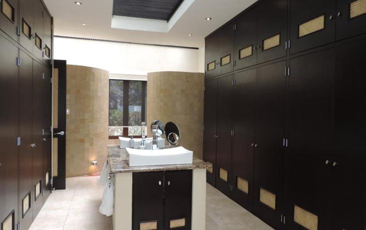 Foto de casa en venta en  0, lomas de vista hermosa, cuernavaca, morelos, 426886 No. 11
