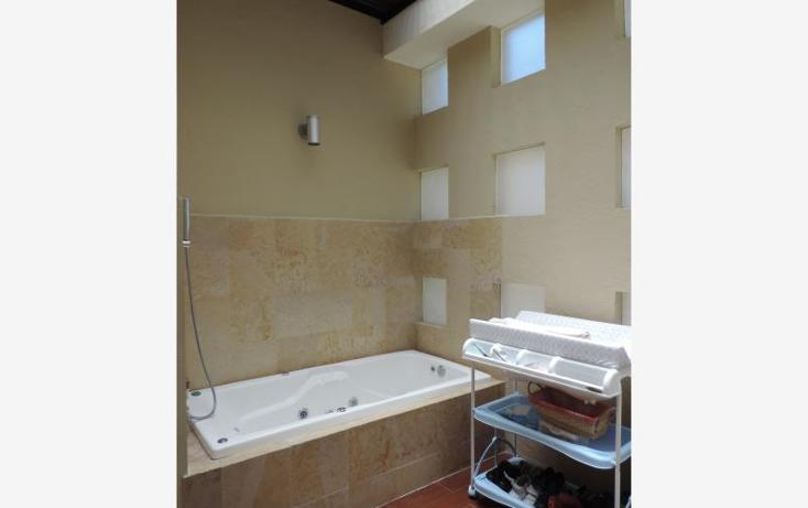 Foto de casa en venta en  0, lomas de vista hermosa, cuernavaca, morelos, 426886 No. 14