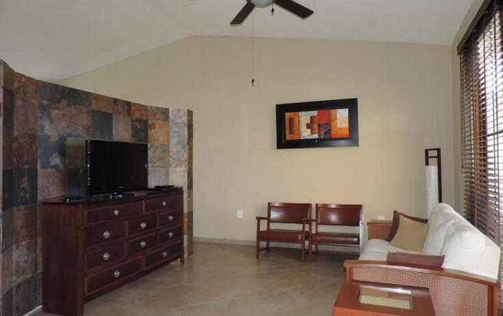 Foto de casa en venta en  0, lomas de vista hermosa, cuernavaca, morelos, 426886 No. 15