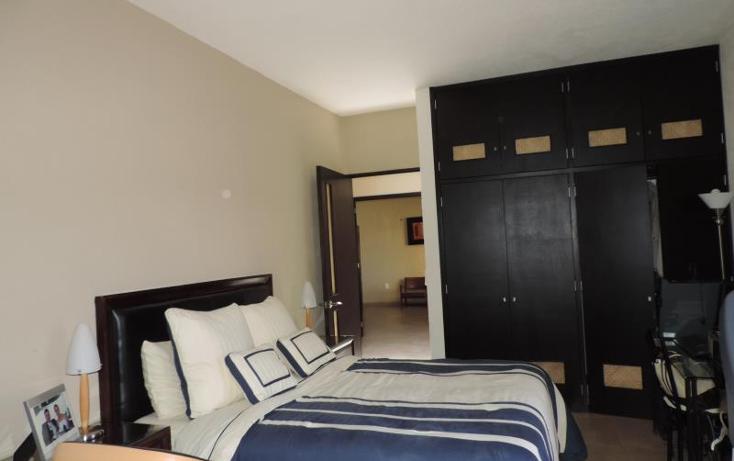 Foto de casa en venta en  0, lomas de vista hermosa, cuernavaca, morelos, 426886 No. 17