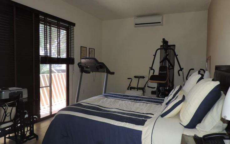 Foto de casa en venta en  0, lomas de vista hermosa, cuernavaca, morelos, 426886 No. 18