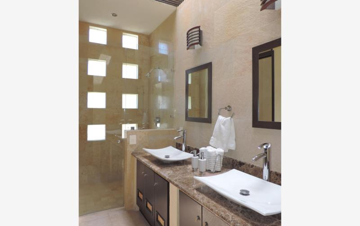 Foto de casa en venta en  0, lomas de vista hermosa, cuernavaca, morelos, 426886 No. 19