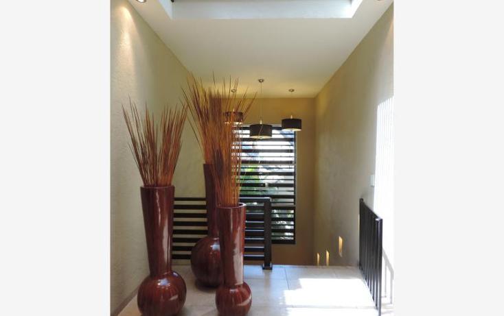 Foto de casa en venta en  0, lomas de vista hermosa, cuernavaca, morelos, 426886 No. 20