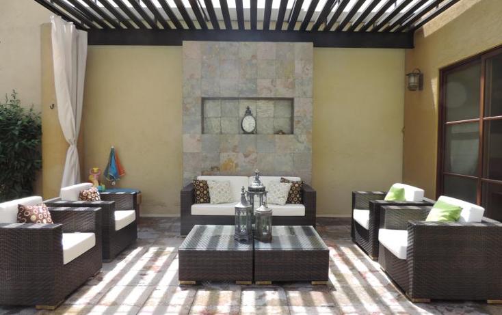Foto de casa en venta en  0, lomas de vista hermosa, cuernavaca, morelos, 426886 No. 22