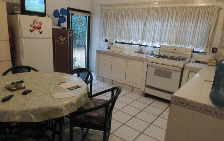 Foto de casa en venta en el carmen 0, lomas del carmen, querétaro, querétaro, 776045 No. 03