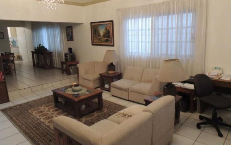 Foto de casa en venta en el carmen 0, lomas del carmen, querétaro, querétaro, 776045 No. 05