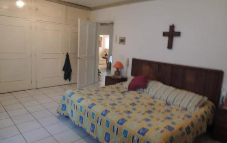 Foto de casa en venta en el carmen 0, lomas del carmen, querétaro, querétaro, 776045 No. 06