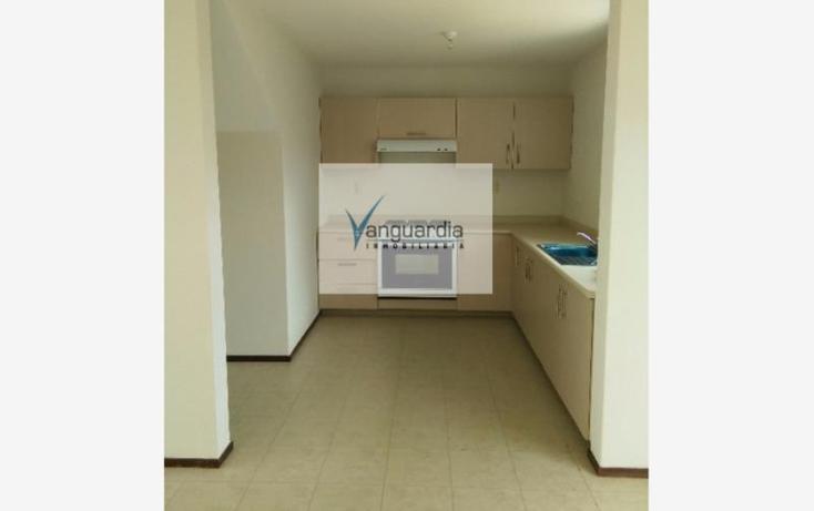 Foto de casa en venta en  0, lomas del durazno, morelia, michoacán de ocampo, 1168131 No. 04