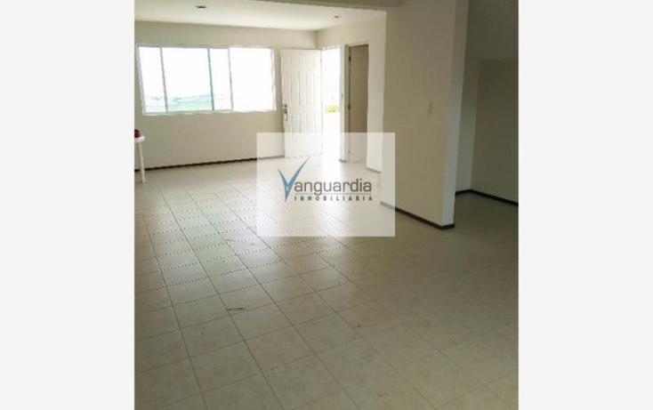Foto de casa en venta en  0, lomas del durazno, morelia, michoacán de ocampo, 1168131 No. 06