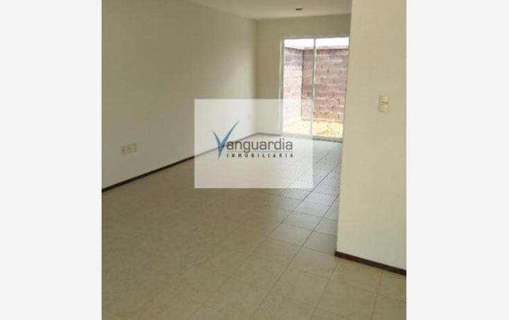 Foto de casa en venta en amalia solorzano 0, lomas del durazno, morelia, michoacán de ocampo, 1415455 No. 02