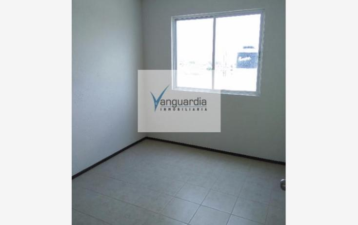 Foto de casa en venta en amalia solorzano 0, lomas del durazno, morelia, michoacán de ocampo, 1415455 No. 08