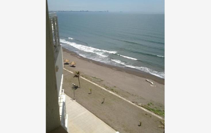 Foto de departamento en venta en  0, lomas del sol, alvarado, veracruz de ignacio de la llave, 587194 No. 17