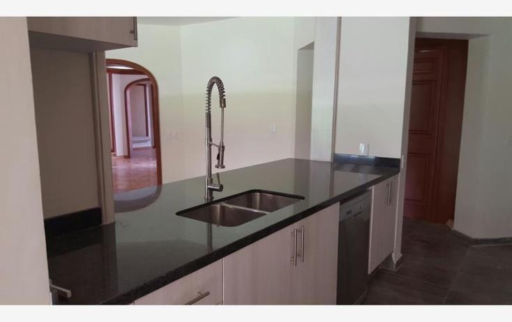Foto de casa en venta en  0, lomas del valle, zapopan, jalisco, 2023382 No. 06