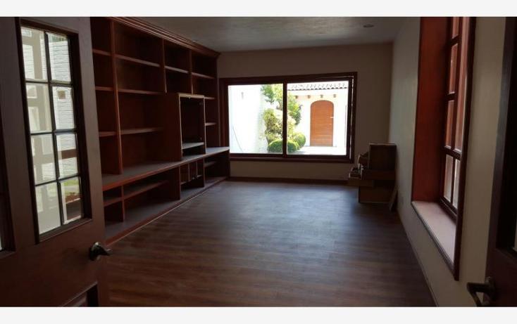 Foto de casa en venta en  0, lomas del valle, zapopan, jalisco, 2023382 No. 08