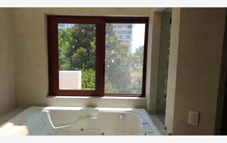 Foto de casa en venta en  0, lomas del valle, zapopan, jalisco, 2023382 No. 09