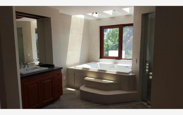 Foto de casa en venta en  0, lomas del valle, zapopan, jalisco, 2023382 No. 10
