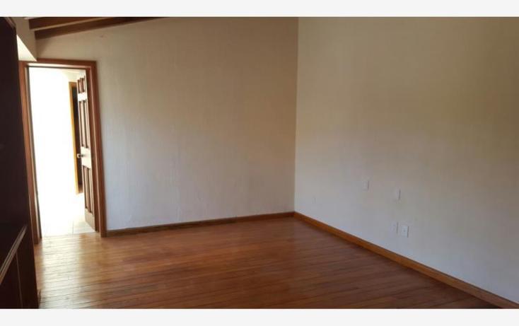 Foto de casa en venta en  0, lomas del valle, zapopan, jalisco, 2023382 No. 13