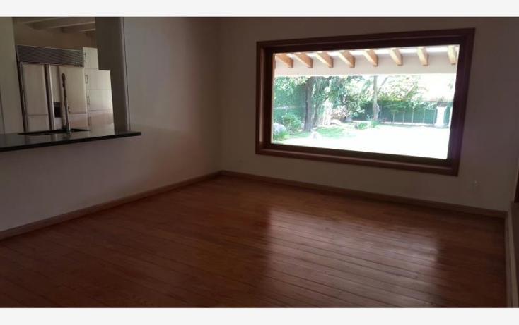 Foto de casa en venta en  0, lomas del valle, zapopan, jalisco, 2023382 No. 14