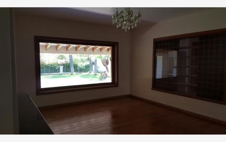 Foto de casa en venta en  0, lomas del valle, zapopan, jalisco, 2023382 No. 15