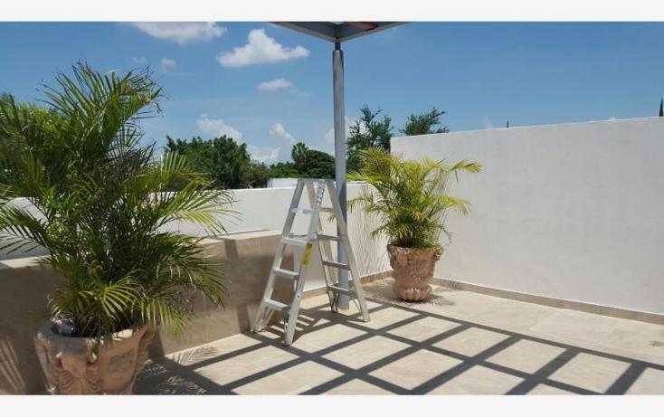 Foto de casa en venta en  0, lomas del valle, zapopan, jalisco, 2023382 No. 16