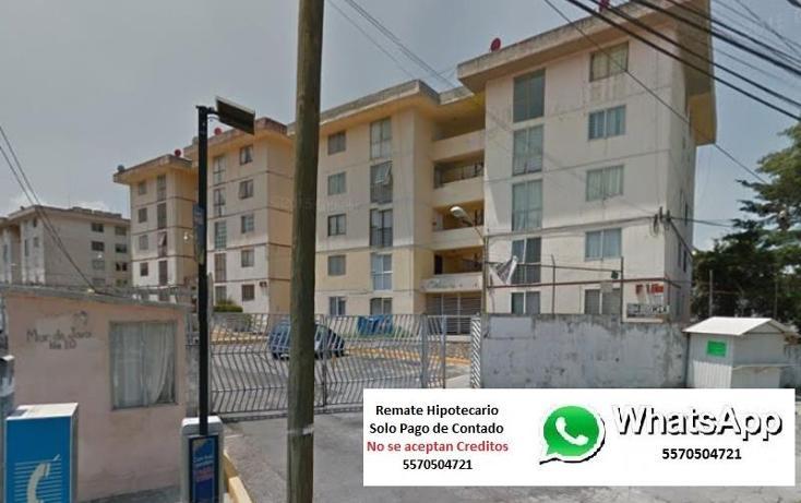 Foto de casa en venta en  0, lomas lindas ii sección, atizapán de zaragoza, méxico, 1740448 No. 01