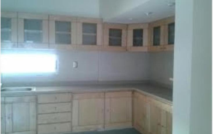 Foto de casa en venta en  0, lomas residencial, alvarado, veracruz de ignacio de la llave, 1395245 No. 02