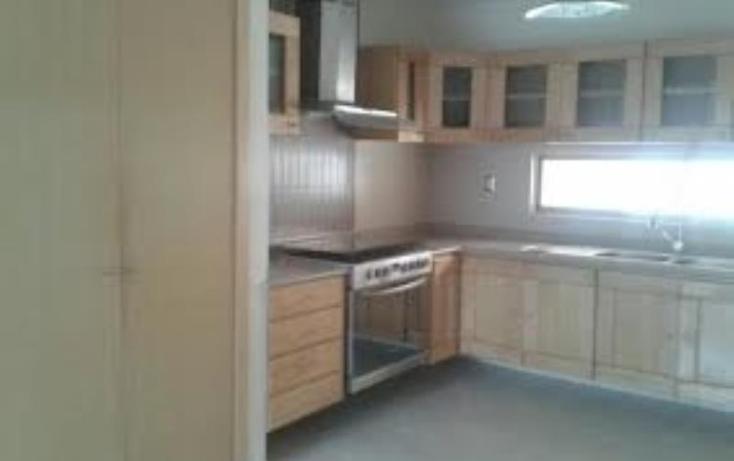Foto de casa en venta en  0, lomas residencial, alvarado, veracruz de ignacio de la llave, 1395245 No. 03