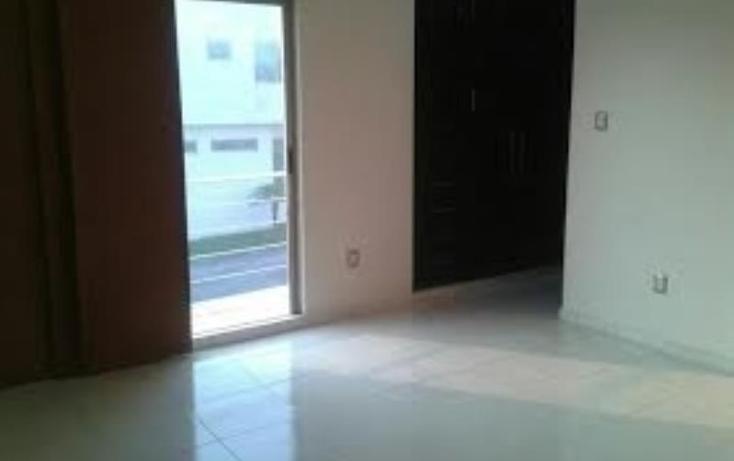 Foto de casa en venta en  0, lomas residencial, alvarado, veracruz de ignacio de la llave, 1395245 No. 04