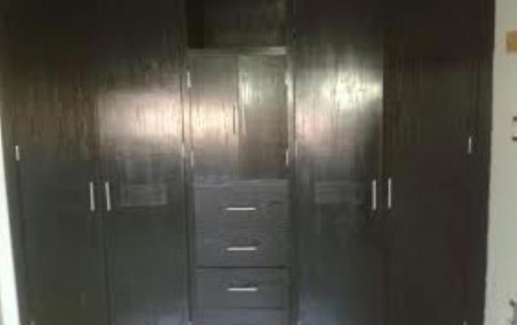 Foto de casa en venta en  0, lomas residencial, alvarado, veracruz de ignacio de la llave, 1395245 No. 05