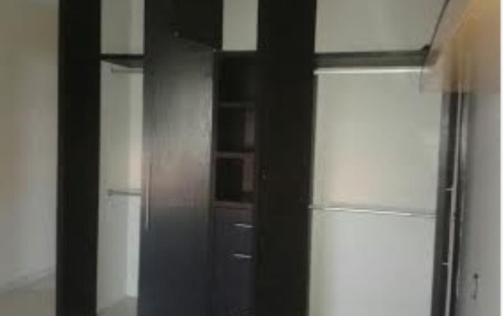 Foto de casa en venta en  0, lomas residencial, alvarado, veracruz de ignacio de la llave, 1395245 No. 06