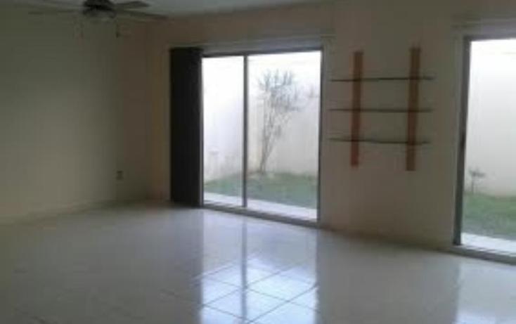 Foto de casa en venta en  0, lomas residencial, alvarado, veracruz de ignacio de la llave, 1395245 No. 07