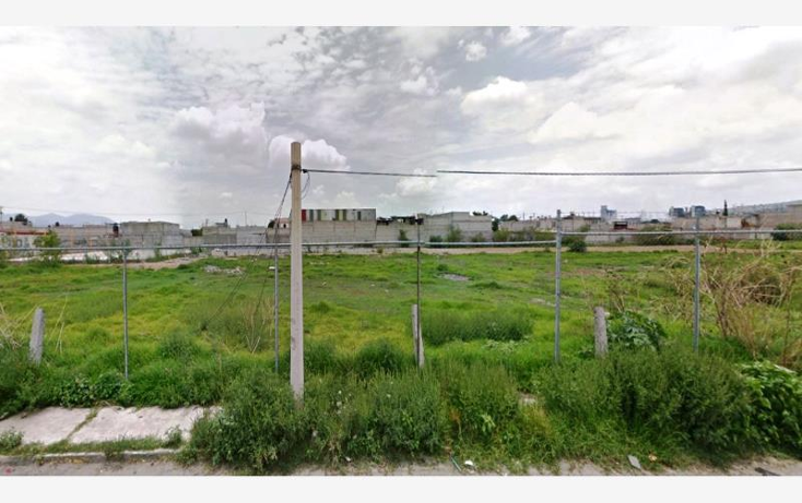 Foto de terreno habitacional en venta en  0, los angeles, acolman, m?xico, 899477 No. 02