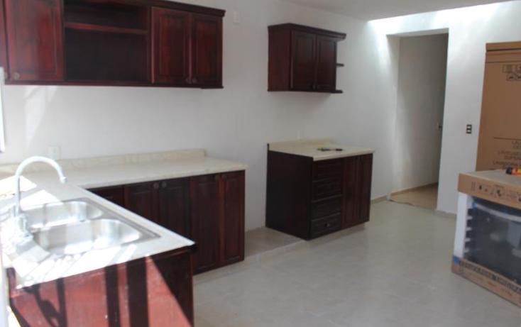 Foto de casa en venta en  0, los ángeles, corregidora, querétaro, 1424365 No. 03