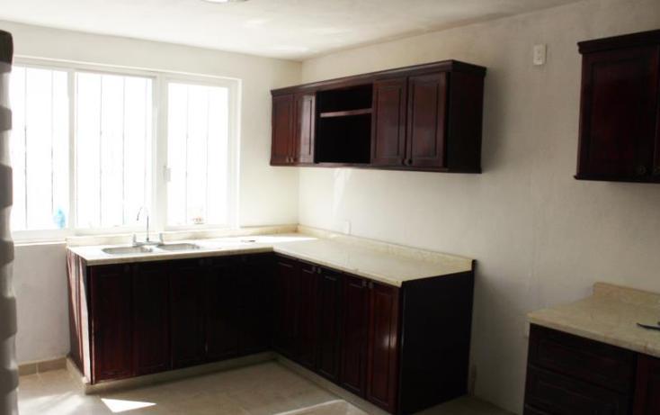 Foto de casa en venta en  0, los ángeles, corregidora, querétaro, 1424365 No. 04