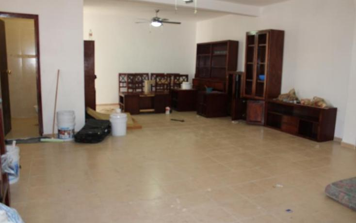 Foto de casa en venta en  0, los ángeles, corregidora, querétaro, 1424365 No. 05