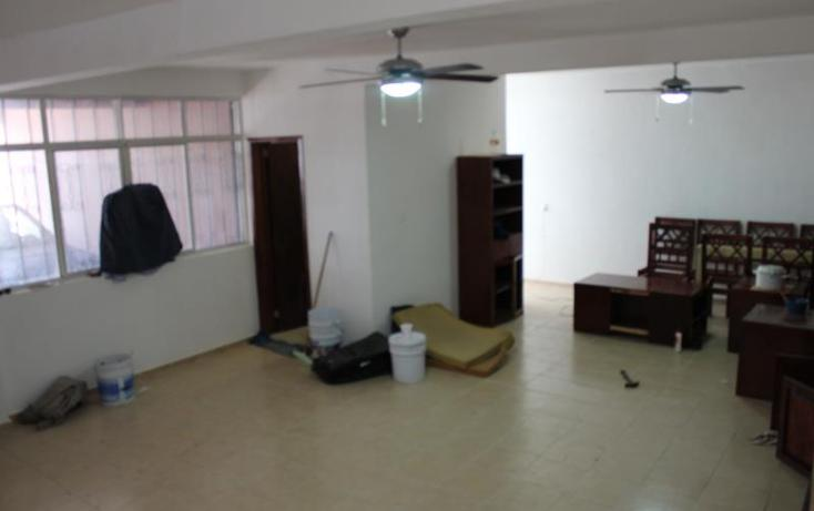 Foto de casa en venta en  0, los ángeles, corregidora, querétaro, 1424365 No. 06