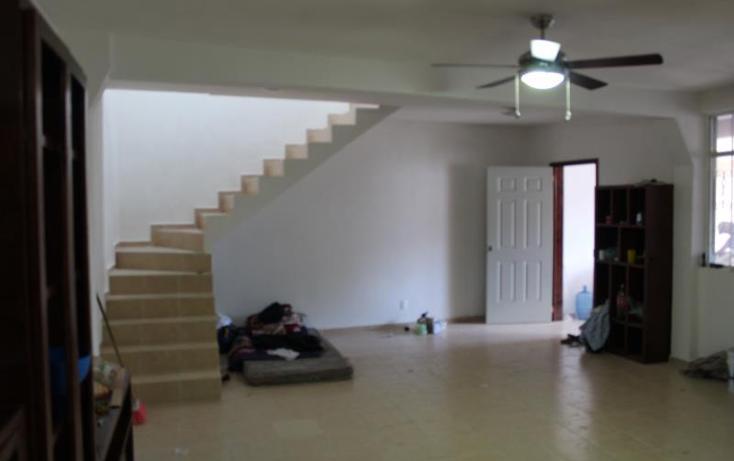 Foto de casa en venta en  0, los ángeles, corregidora, querétaro, 1424365 No. 07