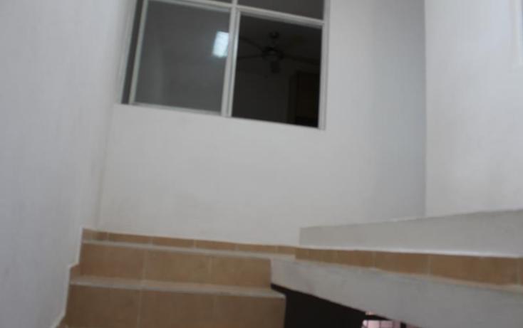 Foto de casa en venta en  0, los ángeles, corregidora, querétaro, 1424365 No. 08