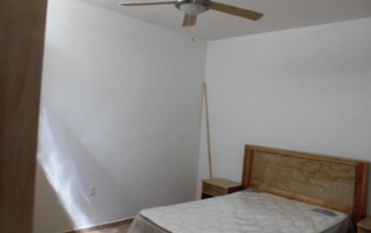 Foto de casa en venta en  0, los ángeles, corregidora, querétaro, 1424365 No. 10