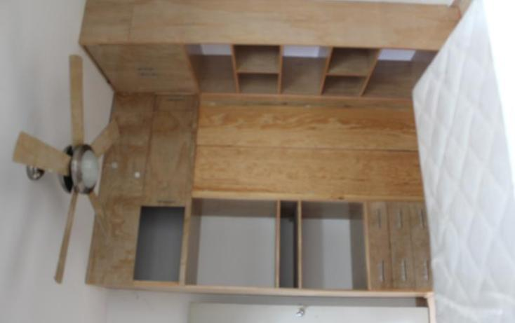 Foto de casa en venta en  0, los ángeles, corregidora, querétaro, 1424365 No. 11