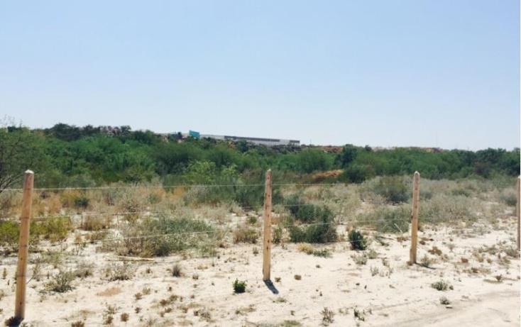 Foto de terreno habitacional en venta en  0, los arcos, piedras negras, coahuila de zaragoza, 1212321 No. 09
