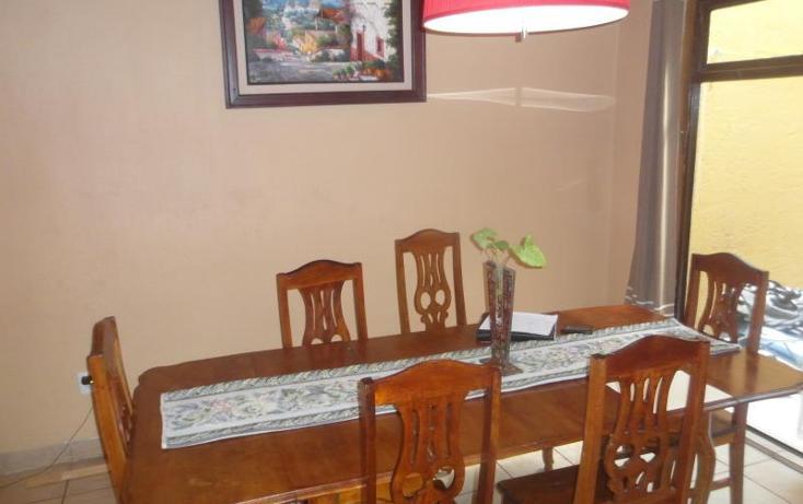 Foto de casa en venta en candiles 0, los candiles, corregidora, querétaro, 2026572 No. 06
