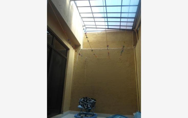 Foto de casa en venta en candiles 0, los candiles, corregidora, querétaro, 2026572 No. 07