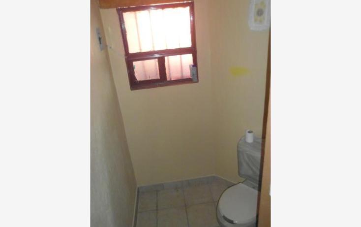 Foto de casa en venta en  0, los candiles, corregidora, querétaro, 2026572 No. 10